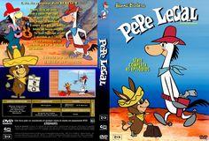 Pepe Legallll!!!