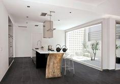 arredamento e pavimenti - Cerca con Google