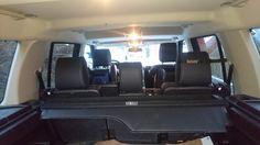 (1) FINN – Land Rover Discovery