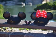 Disney Baby Announcement: bride and groom and key chain hat Disney Pregnancy Announcement, Baby 2 Announcement, Baby Pictures, Baby Photos, Disney Maternity, Newborn Nursery, Baby Mine, Baby Planning, Cool Baby Stuff