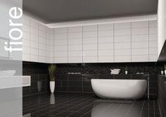 Fiore Stone Bath - An ergonomic bath, which is compact, yet perfectly proportioned. www.livingstonebaths.com Stone Bath, Bathroom Design Luxury, Traditional Bathroom, Livingstone, Contemporary, Baths, Compact, Range, Lifestyle