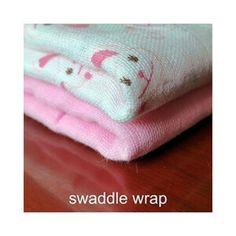 Baby Bucket – Best Swaddling Blankets For Baby - shop with lust shopping in india Swaddling Blankets, Swaddle Blanket, Baby Skin, Pick One, Lust, Bucket, India, Shopping, Goa India