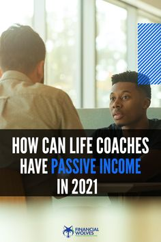 Passive income for life coaches is easy to generate. Read this guide to know the ways to earn residual cash flow this 2021. Make Money Now, Earn More Money, Earn Money From Home, Earn Money Online, Make Money Blogging, Online Side Jobs, Online Jobs From Home, Earn Extra Cash, Making Extra Cash