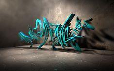 Abstract Graffiti Wallpaper - WallpaperSafari
