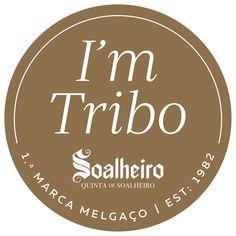 A Tribo Soalheiro está a crescer ...  obrigado a todos os que fazem parte dela 😉 Join us… Good feelings… https://www.soalheiro.com/pt/tribo   #Soalheiro #Melgaço #Alvarinho