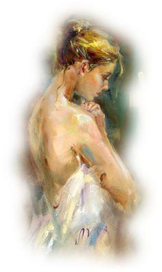 Anna Razumovskaya