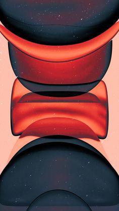 Cats Wallpaper, Space Iphone Wallpaper, Colourful Wallpaper Iphone, Original Iphone Wallpaper, Apple Logo Wallpaper Iphone, Iphone Wallpaper Images, Iphone Homescreen Wallpaper, Phone Wallpaper Design, Iphone Wallpaper Tumblr Aesthetic