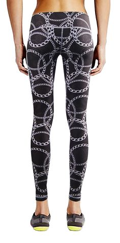 ZIPRAVS - Zipravs Women Workout Running Leggings Yoga Pants, $45.99 (http://www.zipravs.com/zipravs-women-workout-running-leggings-yoga-pants/)