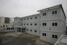 #Container_Flats