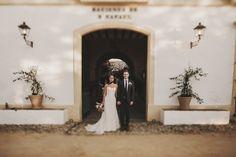2014 Un año mágico | Spanish Wedding Photographer