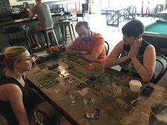 Board Games, Hero, Big, Tabletop Games, Table Games