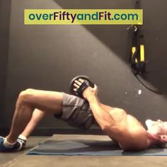 muscle fitness Videos - Exercise Idea: Frog Pumps for Better Glutes Muscle Fitness, Fitness Tips, Fitness Band, Muscle Nutrition, Fitness Style, Fitness Humor, Muscle Food, Fitness Journal, Fitness Planner