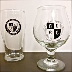 Black Lable Brewing Company pup and Belgian Ale. Brewing Company, Pint Glass, Ale, Black, Black People, Ales