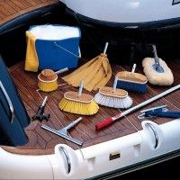 Unbelievable Auto Detailing Tricks to Make the Job Easier | Fluster Buster