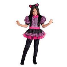 Γλυκιά Τιγρούλα ροζ με φούστα στολή για κορίτσια Harajuku, Snow White, Disney Princess, Disney Characters, Style, Fashion, Swag, Moda, Stylus