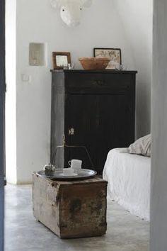 Rustic Decor | Home Decor