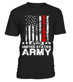 Veteran Of United States Army Shirt  => #parents #father #family #grandparents #mother #giftformom #giftforparents #giftforfather #giftforfamily #giftforgrandparents #giftformother #hoodie #ideas #image #photo #shirt #tshirt