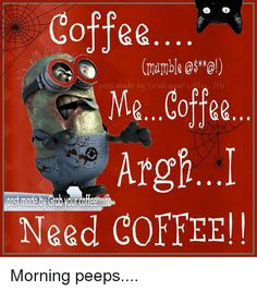 Zombie needs coffee! Happy Coffee, Coffee Talk, Coffee Is Life, Coffee Cozy, Coffee Latte, I Love Coffee, My Coffee, Morning Coffee, Coffee Mornings