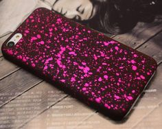 100x Top Quality Phone Skin Back Cover Matte PC Case For iPhone 5C Hard Case Plastic Protector Starry Sky Design