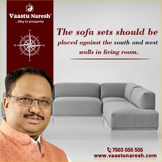 Vaastu Interior for Living Room Medical Astrology, Positive Energy Quotes, Diy Garden Fountains, Indian House Plans, Drawing Room Interior, Pooja Room Door Design, Engineering Tools, Design Your Own Home