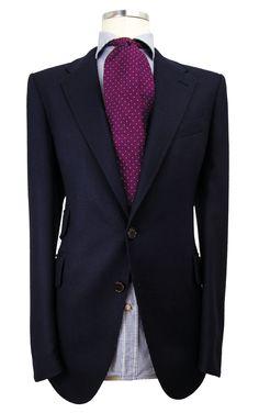 Chaqueta SQ-CF 1410 Marino - Americanas - Outlet hombre - Outlet Outlet, Suit Jacket, Product Description, Blazer, Suits, Jackets, Fashion, Sailor, Men
