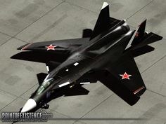 Sukhoi SU-47 Berkut The Sukhoi Su-47 Berkut (Russian—Golden Eagle) (NATO reporting name Firkin, also designated S-32 and S-37 (not to be confused with the twin-engined delta canard design offered by Sukhoi in the early 1990s under the designation Su-37).
