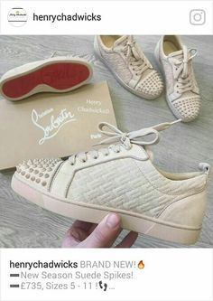 55e2ad4dc11 46 Best Shoes images in 2019