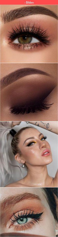 - Bilden Best Makeup Primer, Best Makeup Products, Jewelry, Jewlery, Jewerly, Schmuck, Jewels, Jewelery, Fine Jewelry