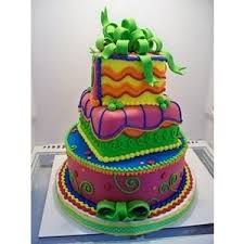 Image result for amazing cakes