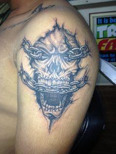 57 Best Black Gray Tattoos Images Black Grey Tattoos Gray