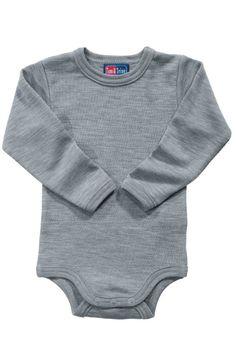 Body fra Tom&Trine. 100% merinoull. 129 KR. Toms, Sweatshirts, Sweaters, Fashion, Moda, Fashion Styles, Trainers, Sweater, Sweatshirt