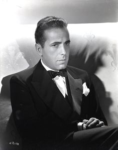 """"""" Here's looking at you kid"""".!!!Bogart"""