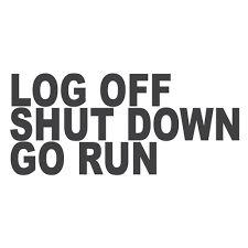Bildergebnis für running motivation