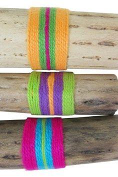 40-Chilean-Cactus-Rain-Stick-Musical-Instrument-New