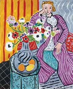 matisse_purple_robe_and_ane.jpg