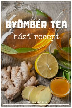 Tea Time, Sweet Potato, Paleo, Health Fitness, Vegetables, Drinks, Cooking, Teak, Recipes