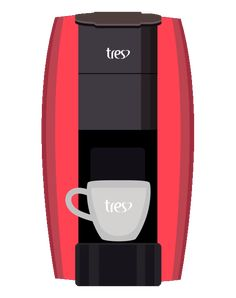 Café Espresso, Coffee Cafe, Keurig, Ios, Android, Kaffee