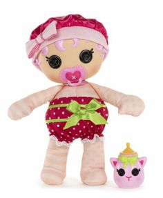 1000 Images About Lalaloopsy On Pinterest Games For