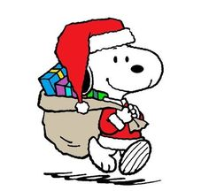 new ideas good morning funny pictures quotes thoughts Peanuts Christmas, Christmas Cartoons, Charlie Brown Christmas, Charlie Brown And Snoopy, Snoopy Comics, Peanuts Cartoon, Peanuts Snoopy, Dolly Parton, Snoopy Und Woodstock