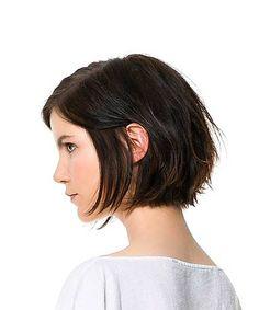 2014 Short Haircut for women | Short Hairstyles