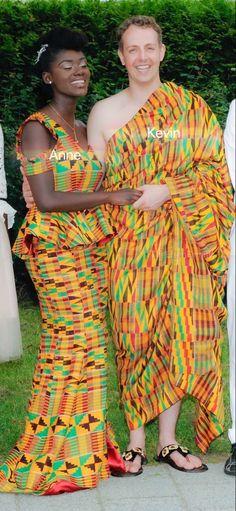 #interracialmarriage #wedding #weddingideas #weddingdress #traditional Dating After 40, Looking For Marriage, Kenya Nairobi, Divorce For Women, Dating Black Women, Interracial Marriage, International Dating, Mutual Respect, Bwwm