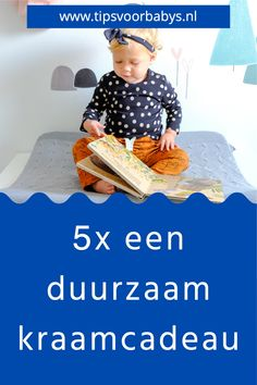 Aanstaande ouders worden vaak overladen met cadeautjes voor de baby. En ook in de kraamweek krijgen jonge ouders ontzettend veel spullen geschonken. Wil je zelf een milieubewust, duurzaam kraamcadeau schenken? Of heeft de kraamvrouw duurzame cadeaus op haar wensenlijst staan? Check dan het nieuwe artikel, geschreven door gastblogger Mirjam. 📸 via @mirjam_hart #tipsvoorbabys #baby #kraamcadeau #duurzaamkraamcadeau #duurzaambabycadeau #babycadeau #newborn #kraambezoek Mama Blogs, Babyshower, Crochet Hats, Mom, Knitting Hats, Baby Shower, Baby Showers, Mothers, Baby Bird Shower