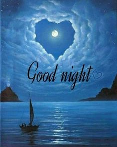 """Good Night Quotes and Good Night Images Good night blessings """"Good night, good night! Parting is such sweet sorrow, that I shall say good night till it is tomorrow."""" Amazing Good Night Love Quotes & Sayings Photos Of Good Night, Good Night Love Quotes, Beautiful Good Night Images, Good Night Love Images, Good Night Prayer, Good Night Friends, Good Night Blessings, Good Night Gif, Good Night Messages"""