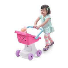 Discover toys that promote pretend play. carries pretend play toys for all little imaginations. Shop our entire selection online today! Baby Play, Baby Toys, Kids Toys, Pram Toys, Dolls Prams, Pram Stroller, Baby Strollers, Toddler Dolls, Outdoor Toys