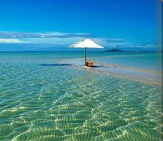 Amanpulo - Philipines
