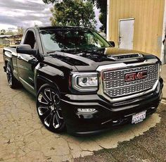 2017 HD Hood Conversion Seite 10 Silverado & Sierra Mods GM-Truck Kurt Klimisch 2017 HD Hood Conversion Seite 10 Silverado & Sierra Mods GM-Truck Kurt Klimisch Salvage 2018 Gmc Sierra Denali Pickup For Sale Dropped Trucks, Lowered Trucks, Gm Trucks, Lifted Trucks, Cool Trucks, Pickup Trucks, Pickup Camper, Dually Trucks, Jeep Pickup