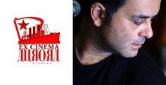 'Folk Aurora' music for lovely people, rassegna al cinema Aurora di Livorno - http://www.toscananews.net/home/folk-aurora-music-lovely-people-rassegna-al-cinema-aurora-di-livorno/