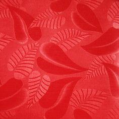 Le rouge #GETZNER est de retour ! Seulement sur www.mamagetzner.com !! Livraison en France et en Europe en 3jours !