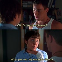 1000+ images about She's the Man on Pinterest | Channing ... Channing Tatum Shes The Man Tampon