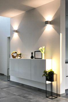 Home Room Design, Home Interior Design, Living Room Designs, Living Room Decor, Room Inspiration, Interior Inspiration, Decorating Your Home, Interior Decorating, Home Entrance Decor